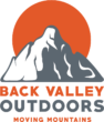 Back Valley Outdoors